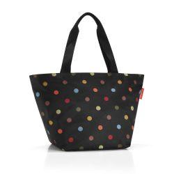 Shopper M Dots