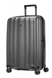 Samsonite Lite-Cube DLX Spinner 76 Eclipse Grey