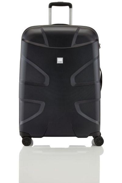 Titan X2 4w Trolley L Black Shark